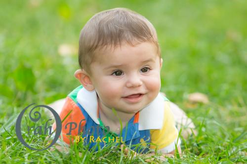 Babies & Children m-004