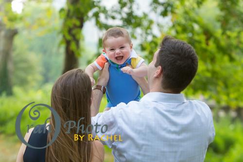 Babies & Children m-005