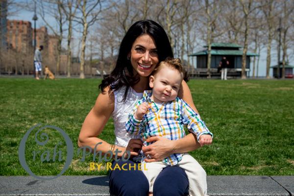 Babies & Children m-5248