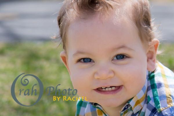 Babies & Children m-5310