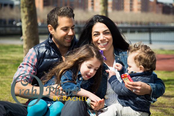 Babies & Children m-5401