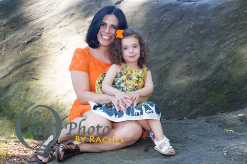 Babies & Children m-8224