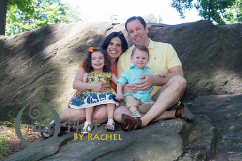 Babies & Children m-8241