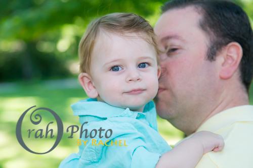 Babies & Children m-8281