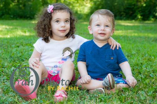 Babies & Children m-8418